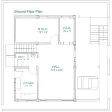 east facing house vastu east facing house plan according to north east facing house plan fresh