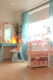 Charming Reference: Prohandmade · Cool Girl Room ...