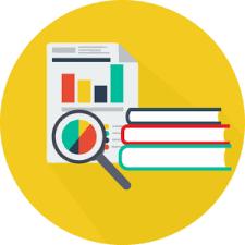 Пример введения дипломной работы diplomade составляем введение к дипломной работе