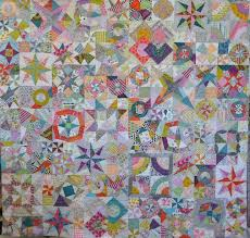 56 best Delilah Quilt Jen Kingwell images on Pinterest | Curves ... & Two Thimbles Quilt Shop Classes and Clubs Adamdwight.com