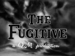 "Image result for movie ""the fugitive"" 1954 title scene"