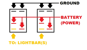 wiring lighting circuits diagrams images moreover you are here home light fitting light wiring diagrams