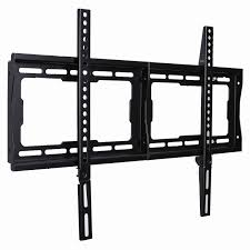 SwiftMount Full Motion TV Mount for 0 in. - 39 in. Flat Panel TVs