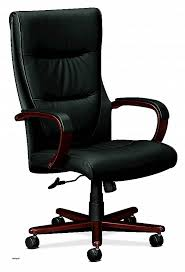 full size of office chair unique best big and tall office chair best big and