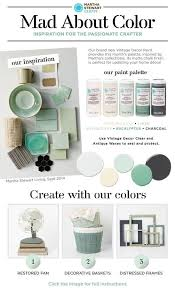 Small Picture 195 best Decorate Color Palettes images on Pinterest Colors