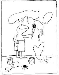 Kinderen Kikkertjesjouwwebnl