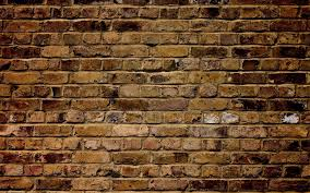 Wall Wallpaper Wall Brick Structure Surface Hd Picture Image