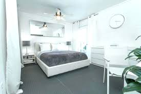 Grey carpet what color walls Duck Egg Wall Light Grey Carpets Light Grey Carpets Large Size Of Carpet Living Room Within Lovely Bedrooms Light Light Grey Carpets Vinhomekhanhhoi Light Grey Carpets Gray Carpet Living Room Tan Carpet Bedroom Gray