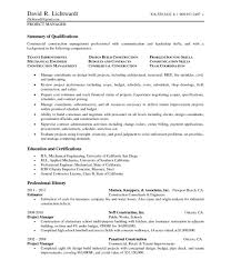 Masonry Resume Template Unusual Leadershipsume Sample Examples For College Ixiplay Free 46