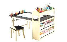 kid desk furniture. Kids Computer Desk Chairs Kid Office Best And Chair Set Ideas On Furniture For . A