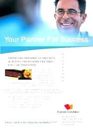 Free Word Brochure Templates Download Brochure Templates Word Free Download Aoteamedia Com