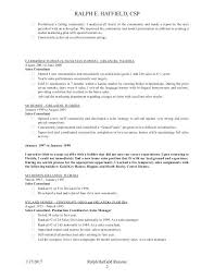 new home sales resume e resume 1 8 new home sales consultant resume examples