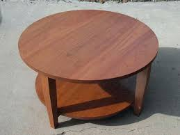 round cherry coffee table round cherry coffee table dark lift top cherry coffee table plans
