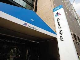 My Chart Mount Sinai Toronto One Medical Plans Nyc Expansion With Mount Sinai Deal