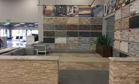 msi bay area showroom 2