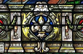 stained glass new orleans stained glass new stained glass with fern stained glass stained glass classes stained glass new orleans
