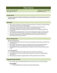 Biodata - What It Is + 7 Biodata Resume Templates