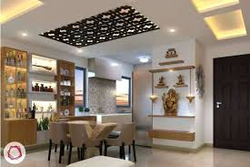 false ceiling design in living room fall designs for magnificent wall interior