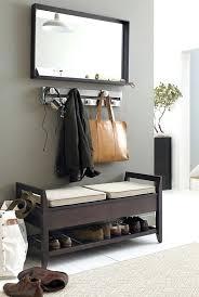Behind The Door Coat Rack Shoe And Coat Racks Best Hanging Shoe Rack Ideas On Hanging Shoe 55
