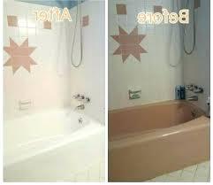 can you paint a bathtub with enamel paint paint for bathtub spray can i spray