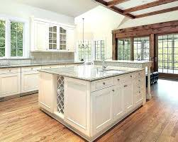kitchen islands with granite top s small granite top kitchen island ukcounter