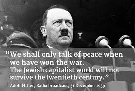 Hitler Quotes Simple 48 Key Quotes By Adolf Hitler About World War Two
