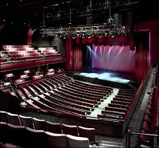 Spotlight 29 Casino Concert Seating Chart Real 2019