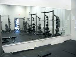 garage gym mirrors wall mirrors gym wall mirrors mirrored walls gym wall mirrors large gym mirrors