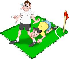 Fußballreime Reimix