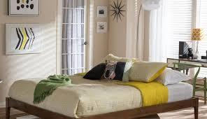 diy mattresses homelegance wood metal plans reclaimed frame queen platform dark twin furniture white ashley king