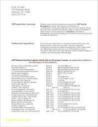 10 Entry Level Pharmacy Technician Resume 1mundoreal