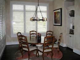 Dining Room Lighting Ideas One Of The Best Home Design - Kitchen and dining room lighting ideas