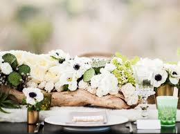 modern wedding flower meanings with meaning of flowers age of flowers por bridal flowers