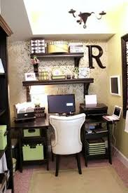 Stunning Office Decor Ideas For Home On Small Office Decorating Ideas