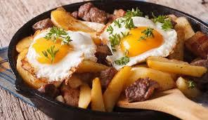Regula primordială pentru un stil de viaţă sănătos : Hrăneşte prima