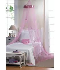 Viv + Rae Remy Princess Bed Canopy & Reviews | Wayfair