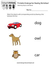Reading Worksheets Inference Free Printable Comprehension ...