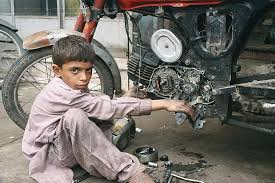 helpline to report child labour on the cards in punjab daily helpline to report child labour on the cards in punjab daily