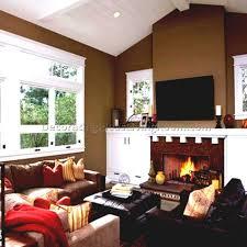 Popular Living Room Furniture Most Popular Living Room Colors Meltedlovesus