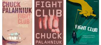 fight club s gothic leanings in a pre era that novel feeling in this essay i explore the way in which chuck palahniuk uses gothic tropes in fight club 1996 to explore the terrors of the postmodern capitalist city
