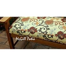 outdoor chair cushions australia. outdoor chair cushions target australia by bench cushion benches deep seat covers 2