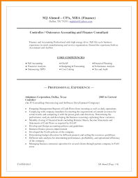 13 Core Competencies Resume Forklift Resume