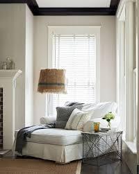 bedroom corner furniture. 23 relaxing and cozy reading corners bedroom corner furniture