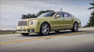 2018 bentley mulsanne extended wheelbase. modren 2018 2018 bentley mulsanne exterior interior engine specs inside bentley mulsanne extended wheelbase