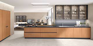 italian kitchen furniture. Italian Kitchen Furniture. Essential Modern Furniture For An Design A L