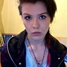 Claudia Langley-Mills's stream
