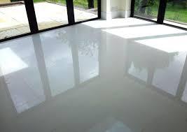 large format floor tiles beautiful inspirational high gloss porcelain tile pics s of lovely images photos porcelain bathroom tiles