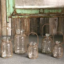 Decorative Jars And Vases 100 best Chicken wire images on Pinterest Jars Chicken wire and 83