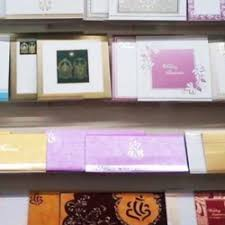 wedding cards in ernakulam, kerala wedding invitation card Wedding Invitation Cards Kannur Wedding Invitation Cards Kannur #42 Wedding Invitation Templates