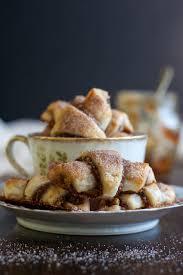 fig jam and walnut rugelach recipe